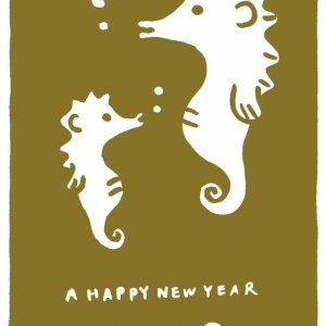 2012_new_year_card