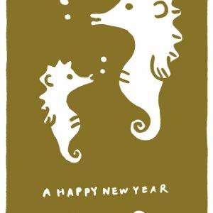 2012_new_year_card